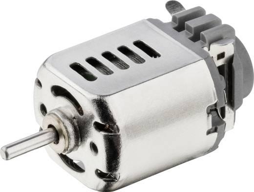 Elektromotor X10 Speedcreator