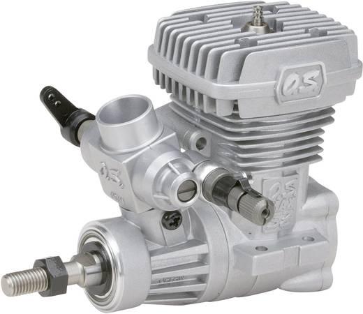 OS Engine OS MAX 37 SZ-H Nitro 6.07 cm³ 1.4 PS 1.03 kW