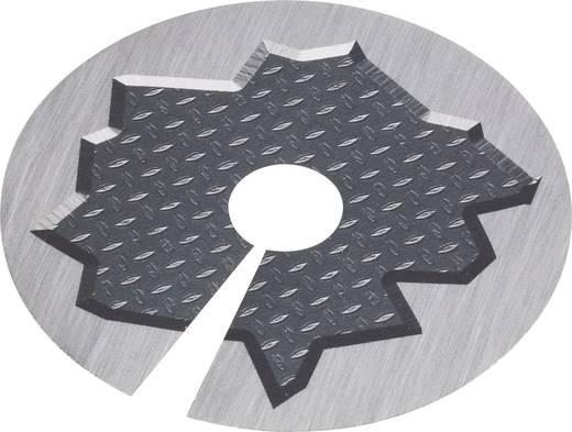 1:10 Spikes abroncs dekoráció Reely DELV3704003 Spikes