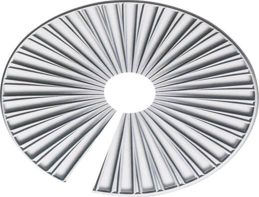 1:10 abroncs dekoráció metál Reely DELV3704004 Metál