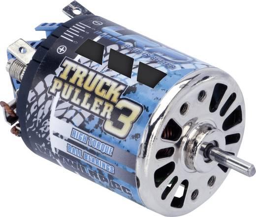 Elektromos motor Truck Puller 3, 7,2 V
