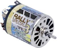 Rally motor LRP Special 3 LRP Electronic