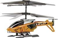 Helikopter modell bluetoothos vezérléssel, Silverlit Blue Sky Heli 84620 Silverlit