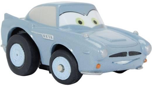 Távirányítós autó Verdák