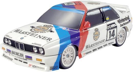 1:10 BMW Schnitzer M3 Sport Evo TT 01