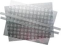Modelcraft Perforált lemezek és lyukszalagok (421229) Reely