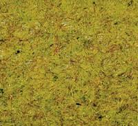 Szórt fű Nyári rét NOCH 8310 Középzöld NOCH