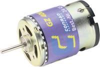 Igarashi modellmotor, elektromotor GZ-400 6 V/DC 244538 Igarashi