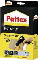 Melegragasztó pisztoly, Pattex Supermatic PXP06 (PXP06) Pattex