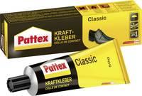 PATTEX kontaktragasztó hőálló 50G Pattex