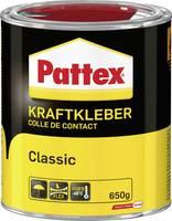PATTEX kontaktragasztó hőálló 650G Pattex