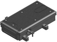Piko G 35271 G Elektro váltóállítómű Megépítési méret G (35271) Piko G