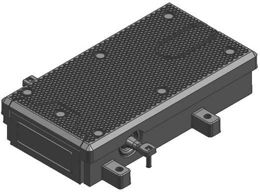 Piko G 35271 G Elektro váltóállítómű Megépítési méret G
