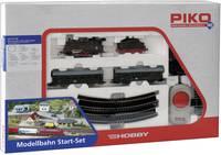 Személyszállító vonat, 1100x880 mm, Piko H0 57110 Hobbi Starter Piko H0