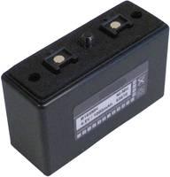 Pótakku csomag B165 Bosch HFE 85, HFE 165 és HFE 455-hoz Beltrona