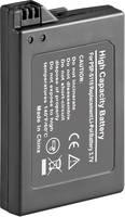 AKKU SONY PSP SLIM&LITE, 1200 MAH Conrad energy