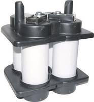 Bosch kézilámpa akku NiCd 4.8 V 7000 mAh Bosch HKE100EX (7781207014/074044) Bosch
