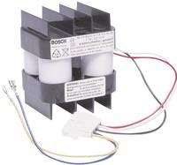 Bosch kézilámpa akku NiCd 4.8 V 5000 mAh Bosch HSE5EX Bosch