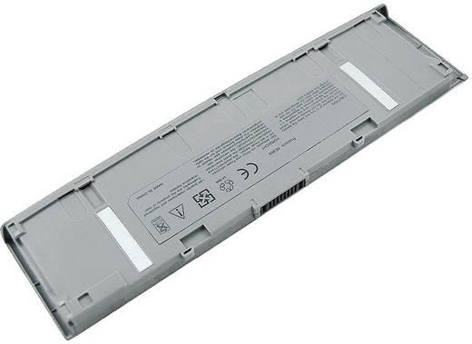 Litium ion laptop akkumulátor Dell típusokhoz 3600 mAh 11,1V Beltrona 252264