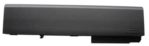 Litium ion laptop akkumulátor HP, Compaq típusokhoz 6600 mAh 14,8V Beltrona 252373