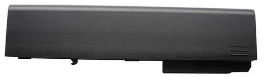 Litium ion laptop akkumulátor HP, Compaq típusokhoz 6600 mAh 10,8V Beltrona 252375