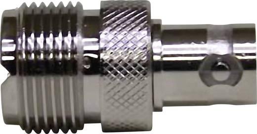 UHF adapter UHF alj - BNC aljzatConrad Components1 db