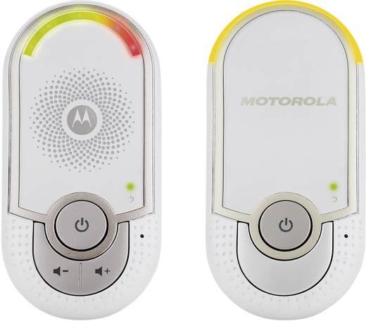 Motorola MBP8 bébiőr, 300m, 344MHz
