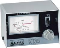 SWR mérő Midland SWR 20 4410 (4410) Midland