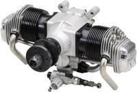 Graupner OS MAX FT 160 repülőmodell robbanómotor 2 x 13,26 cm³ (1412) OS Engine