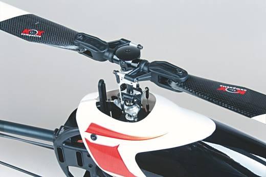V-Stabi rotorfej-frissítés LOGO 600/500