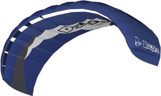 Paplanernyő sárkány, fesztáv.: 3500 mm, szél: 2-6 bft, HQ Alpha 3.5