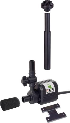 Tó szökőkút szivattyú, TIP 30014 WP 500-10 R