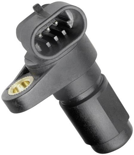 Fordulatszám érzékelő nyitott kollektoros kimenettel, Cherry Switches GS101205