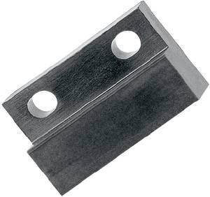 Működtető mágnes 23,01 x 5,99 x 13,97 mm, Cherry Switches AS201801 ZF