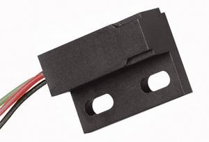 Mágneses közelítés kapcsoló 4,5-24 V/DC, Cherry Switches MP102103 ZF