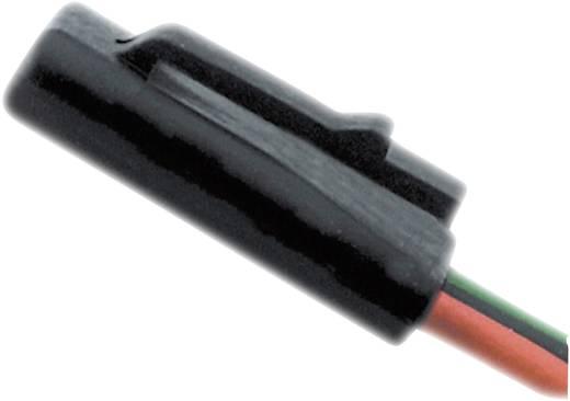 Hall rendszerű mágneses közelítés kapcsoló 3,8-24 V/DC, Cherry Switches MP101301