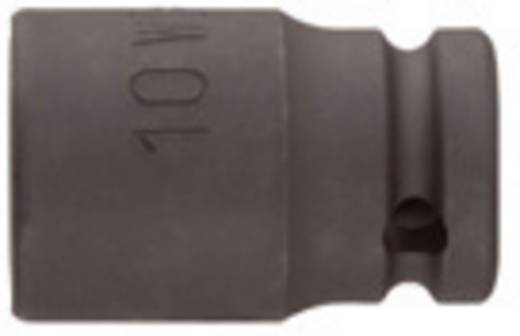 "Mágneses hatlapú dugókulcs 8 mm, 6,3 mm (1/4""), Wiha 32542"