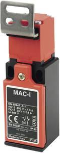 Végálláskapcsoló 400 V/AC/10 A, egyenes, Panasonic MA155T84X11 Panasonic