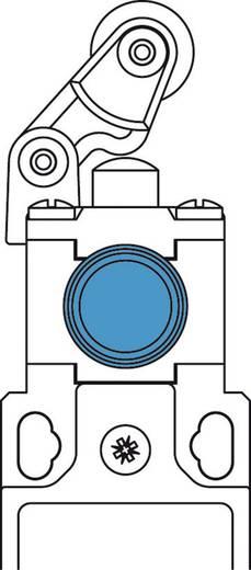 Végálláskapcsoló 400 V/AC/10 A, egyutas görgős, Panasonic MAP5R31Z11
