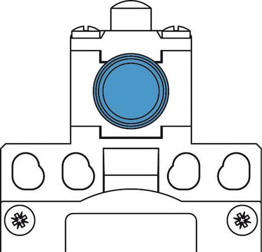 Végálláskapcsoló 400 V/AC/10 A, nyomócsapos, Panasonic MDP5R11Z11