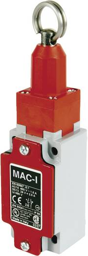 Kötélvontató kapcsoló 400 V/AC/10 A, gyűrűs, Panasonic SL5F96X11