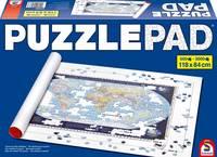 Schmidt Spiele Puzzle Pad für Puzzle bis 3000 Teile 57988 Schmidt Spiele
