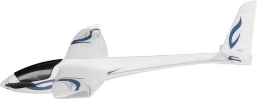 RC távirányítós vitorlázó repülő modell 1200 mm Reely Phönix
