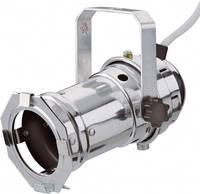 Eurolite PAR-16 Spot MR-16 Halogén PAR fényszórók Ezüst Eurolite