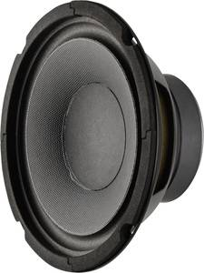 Hangszóró 100/120 SpeaKa (SP-1201008) SpeaKa Professional