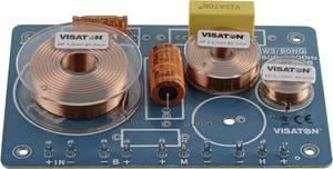 Frekvenciaváltó HW 3/80 NG / 8 Ω Visaton