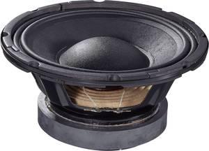 Beépíthető PA hangszóró, mélynyomó CPA 8-100 Renkforce