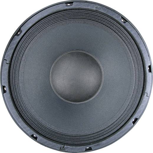 PA hangszóró CPA 12-200