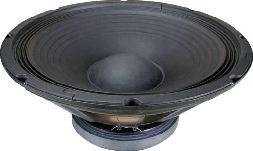 PA hangszóró CPA 15-400