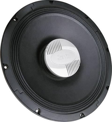 PA hangszóró CPA15-1000